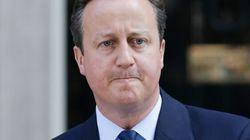 Cameron non attiverà uscita dall'Unione al vertice di