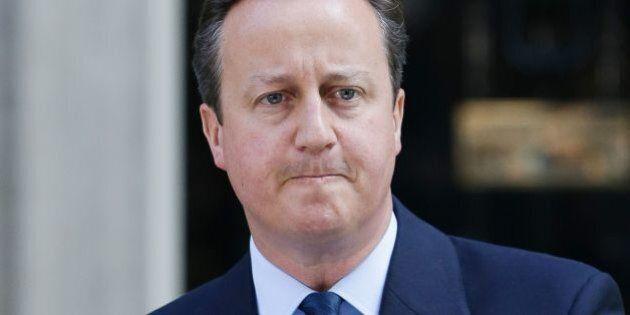 Brexit: Cameron non attiverà articolo 50 dei trattati, per uscire dall'Unione, al vertice di