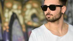 Rissa in discoteca a Lloret de Mar: ucciso un italiano di 22