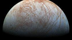 La NASA il 13 aprile annuncerà un'altra scoperta all'interno del nostro sistema