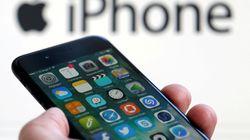 La novità più interessante dell'iPhone 8 potrebbe non riguardare il suo