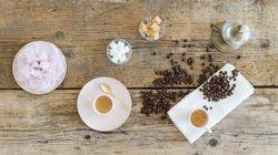 La tazzina di caffè a rischio per il clima