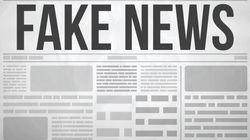 #editorsLab, il giornalismo che smonta le fake news ed è al servizio dei