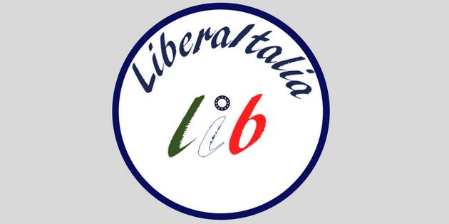 l ruolo dei liberali in politica. La nascita di