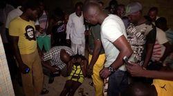 Attentato in un ristorante turco in Burkina Faso: almeno 20