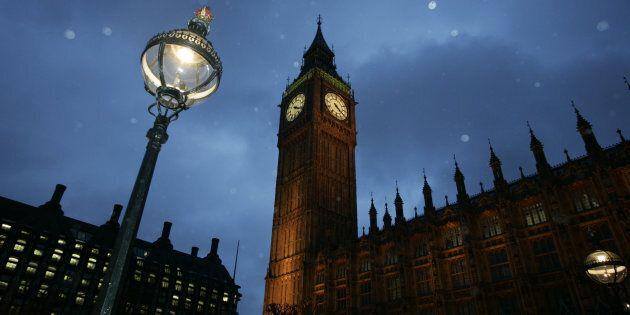 Il Big Ben rimarrà in silenzio per i prossimi 4 anni (per una giusta