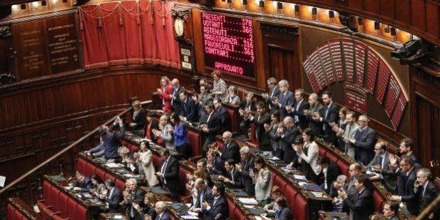 Legge elettorale, al via le audizioni di esperti e costituzionalisti alla Camera. Ancora dubbi e incognite...