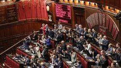 Al via le audizioni sulla legge elettorale, ma le incognite sono ancora