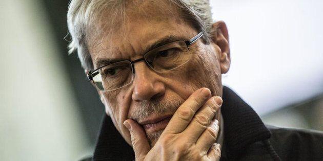 Il ministro della Coesione Territoriale e del Mezzogiorno, Claudio De