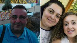 Tragedia sulla Trapani - Palermo: padre, madre e figlia perdono la vita in un grave