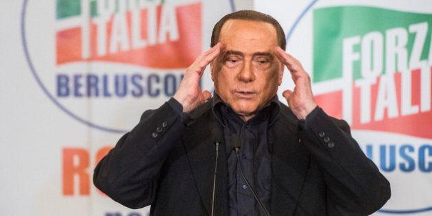 Referendum, a destra comunque vada sarà un assalto a Silvio