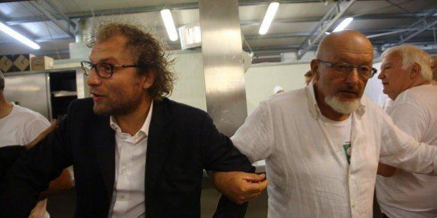 Inchiesta Consip, interrogatorio al padre di Renzi: