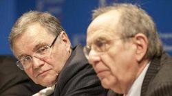 La riforma delle banche popolari nata male e attuata