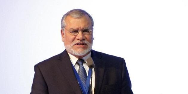 A Panama è riunita l'America Latina per sconfiggere la