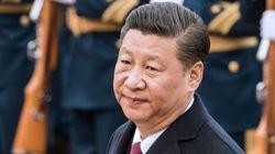 Xi risponde a Trump: