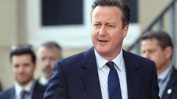 Cameron dice no a un secondo referendum sulla