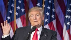 La Cina protesta formalmente contro Donald Trump per la sua telefonata con la presidente di