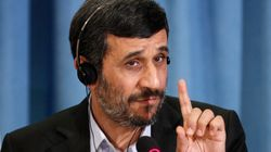 A volte ritornano: Ahmadinejad si ricandida alla presidenza