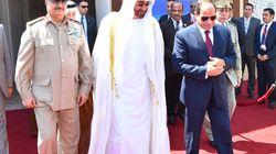 Il ritorno dell'ambasciatore al Cairo più che una resa è la vergogna della