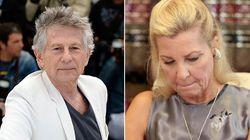 Roman Polanski accusato di nuovo di stupro di una