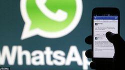 WhatsApp smetterà di funzionare su milioni di telefoni alla fine di questo