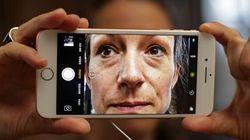 L'iPhone 7 fa uno strano rumore. Apple li