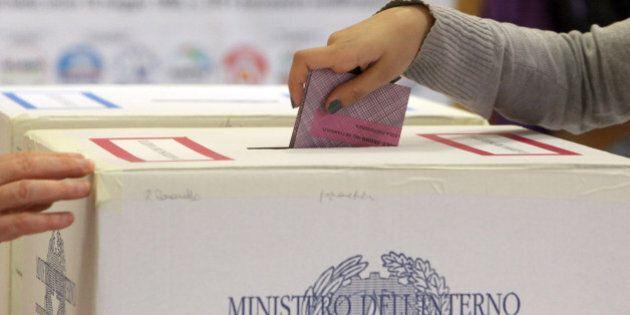 Referendum, la denuncia di Anci Puglia: