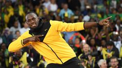 Caro Usain, thanks for the