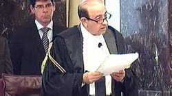 Da Roma a Bracciano: de Dominicis scelto come consigliere giuridico del