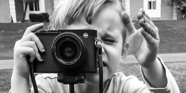 I 10 consigli della Leica per scattare una buona fotografia con Huawei P9 (e non