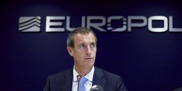 Codice Hydra, l'Europol lancia l'allerta: inquietante legame tra i Panama Papers e