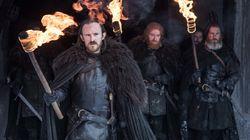 HBO manda in onda per errore l'episodio 6 della stagione 7 di Game of Thrones in