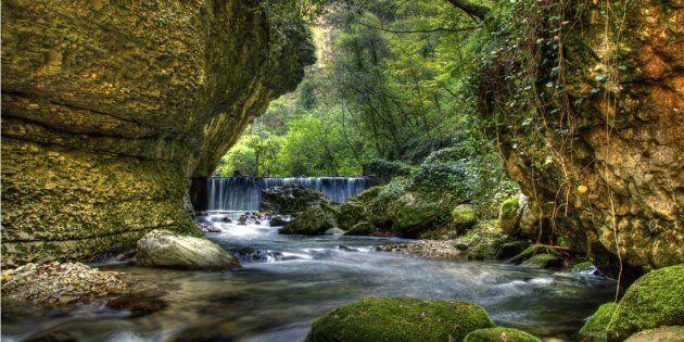 5 itinerari mozzafiato per scoprire (a piedi) l'Italia