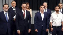 Spagna, strada in salita per i Popolari. Si allontana l'ipotesi della Gran