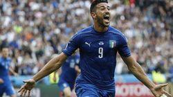 L'Italia umilia la Spagna, con un gruppo fantastico e un