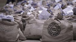 Referendum, a Castelnuovo di Porto tutto pronto per lo scrutinio dei voti degli italiani