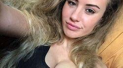 Arrestato il fratello di Lukasz Herba, l'uomo che rapì a Milano la modella