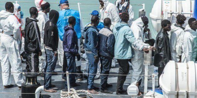 I leader del mondo hanno un'opportunità storica per aiutare rifugiati e
