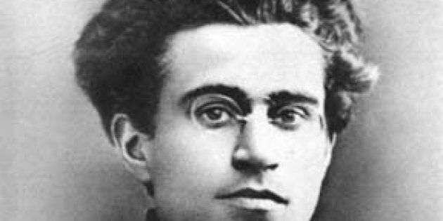 La passione sconosciuta di Gramsci per la