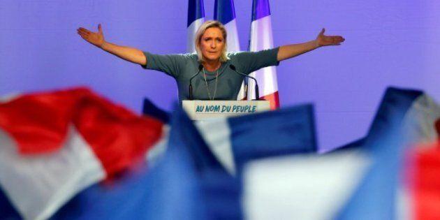 Serve più Europa, il voto francese pesa come un macigno sul futuro