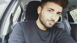 L'Italia protesta contro la scarcerazione dei due ceceni che hanno ucciso Niccolò. Alfano: