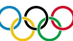 Olimpiadi, la parola ai romani. Raggi promuova il