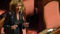Lezzi (M5S) contro Renzi: