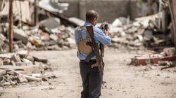 Salta la tregua in Siria, raid del regime su