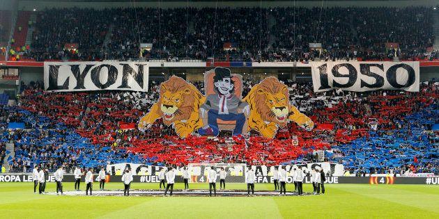 Campionato, si parte. La Juventus può fare la parte del