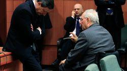 L'Europa fa scudo su Draghi attaccato dalla Corte tedesca, arriva anche un alleato