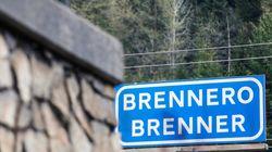 L'Austria invia 70 soldati al Brennero. Il Viminale: