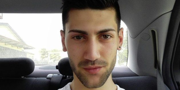Pestato nel privé di una discoteca a Jesolo: Daniele, 24 anni, è in