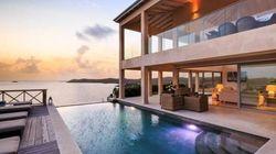 Cercasi collaudatore di case di lusso, per girare il mondo 3 mesi in cambio di 30mila