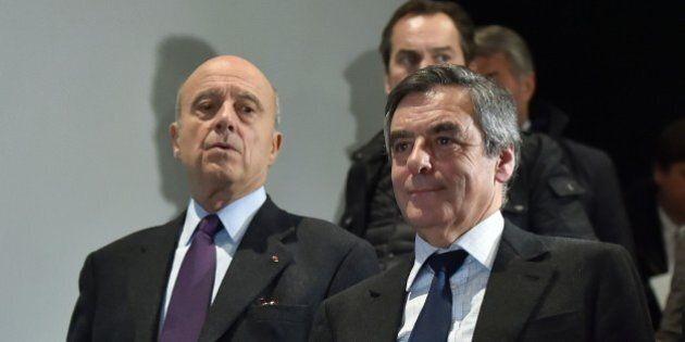 Francois Fillon accerchiato, per 7 francesi su 10 deve lasciare. Alain Juppé valuta di tornare in corsa...